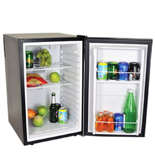 Mini frigo da tavolo 70lt porta reversibile dcg mf1070 - Frigo da tavolo usato ...